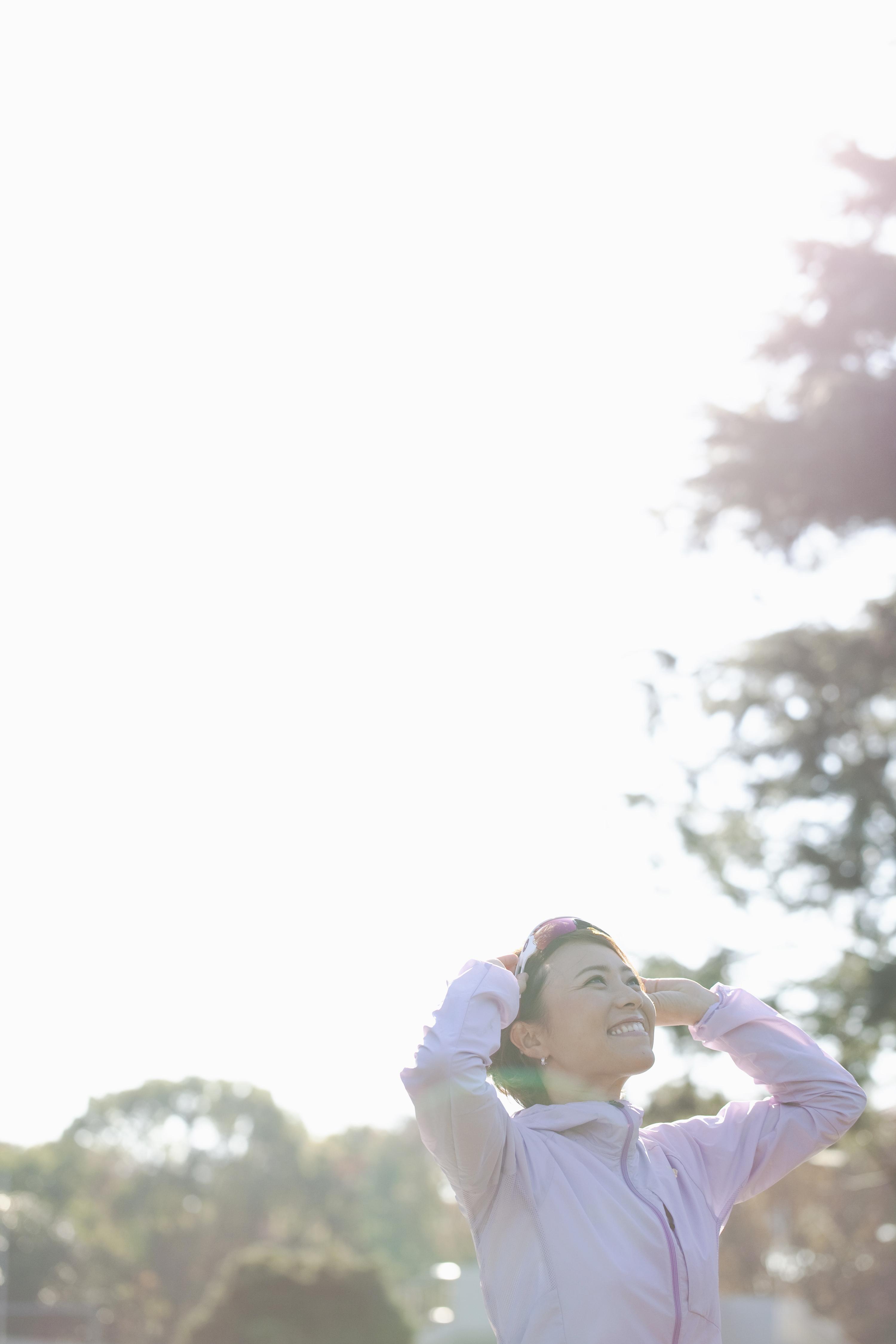 murayama2_0263